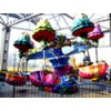 大型游乐设备,儿童游乐设备厂家www.hnertong.cn
