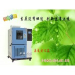 LRHS系列耐臭氧老化试验机